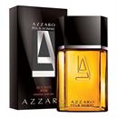 azzaro-pour-homme-intenses-jpg