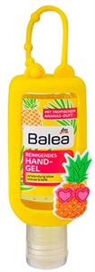 Balea Kéztisztító Gél Ananász