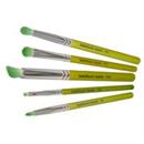 bdellium-tools-green-bambu-series-smoky-eyes-5-darabos-ecsetkeszlet-jpg