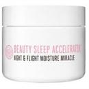 beauty-sleep-accelerator1-jpg