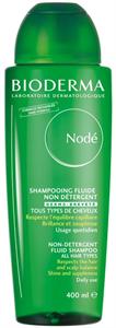 Bioderma Nodé Sampon