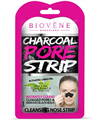 Biovène Charcoal Pore Strip