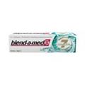 Blend-A-Med Complete 7 2in1: Toothpaste + Mouthwash