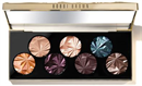 bobbi-brown-luxe-gems-eye-shadow-palette1s9-png