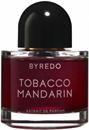 byredo-tobacco-mandarins9-png