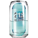 carolina-herrera-212-splash-for-women-png