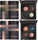 catrice-check-tweed-quattro-baked-eyeshadow-jpg
