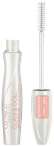 Catrice Glam & Doll Volumizing Mascara Primer
