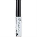 catrice-lash-glue2s-jpg