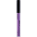 catrice-pure-pigments-lip-lacquers-jpg