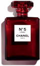 chanel-no-5-l-eau-red-edition1s9-png