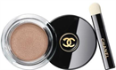 Chanel Ombre Première Krémes Szemhéjfesték