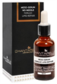 Chantarelle Meso Serum No Needle Ferulic Lipid Repair Ceramide