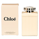 chloe-testapolo1-jpg