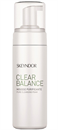 clear-balance-pure-cleansing-foam-png
