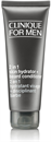 clinique-for-men-2-in-1-skin-hydrator-beard-conditioners9-png