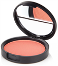 coastal-scents-forever-blush---delicate-png