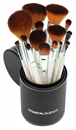 coastal-scents-pearl-brush-set-png