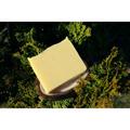 Cocoon Manufaktúra Homoktövis Gyógynövényfőzetes Szappan