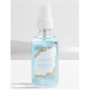 colourpop-crystal-setting-sprays9-png