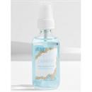 colourpop-crystal-setting-sprays9-png
