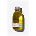 Davines Authentic Nourish Oil, Tápláló Olaj Arcra/Hajra/Bőrre