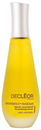 decleor-aromessence-angeliques9-png