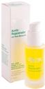dermik-aceite-facial-regenerador-con-rosa-mosquetas9-png