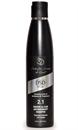 dixidox-deluxe-anti-dandruff-shampoo-2-1-png