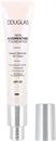 douglas---skin-augmenting-foundation-spf-50--alapozo-cc-creams9-png
