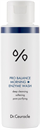 dr-ceuracle-pro-balance-morning-enzyme-washs9-png