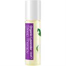dr-organic-aroma-ball-sleep-therapy1s-jpg