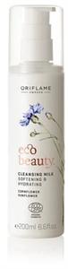 Oriflame EcoBeauty Arctisztító Tej