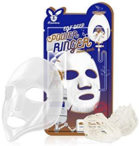 Elizavecca Egf Deep Power Ringer Mask