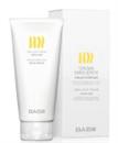 emollient-cream-atopic-skin-png