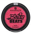 Essence Beauty Beats Pirosító