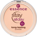 essence-stay-all-day-12h-long-lasting-powders-jpg