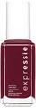 Essie Expressie Quick Dry Nail Color Körömlakk