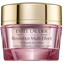 estee-lauder-resilience-multi-effect-tri-peptide-eye-cream-szemkornyekapolos-jpg