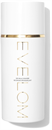 eve-lom-gel-balm-cleansers9-png
