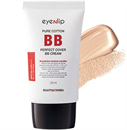 eyenlip-pure-cotton-perfect-cover-bb-creams9-png