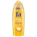 Fa Honey Elixir Tusfürdő
