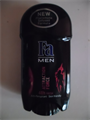 Fa Men Attraction Force Deo Stift
