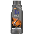 Fa Men Xtreme Muscle Relax Tusfürdő