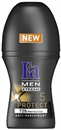 fa-men-xtreme-protect-5s9-png