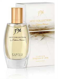 FM 33 Hot Parfüm