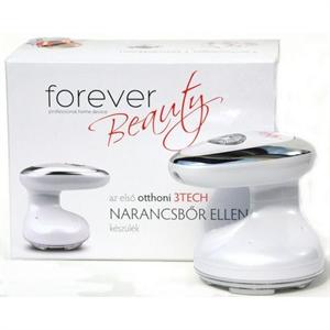 Foreverbeauty 3Tech Narancsbőr Elleni Készülék