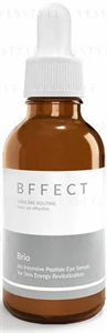 Formotopia Bffect Brio Peptide Eye Serum