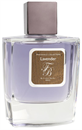 franck-boclet-fragrance-collection-lavender-edp1s9-png
