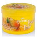 fruttini-peach-pear-testvaj-png